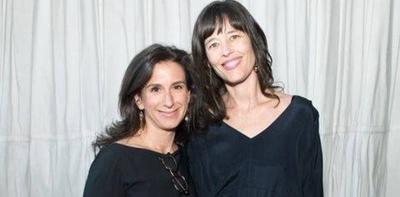 """HOY / """"Ella dijo"""": Radiografía de cómo  un millonario y poderoso viola a  mujeres que buscan ser estrellas"""