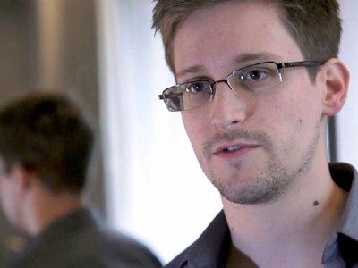 Las memorias de Snowden: del juego a la escapatoria