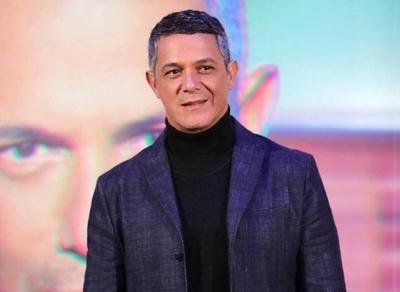 HOY / Alejandro Sanz condenado a pagar más de cinco millones a su ex representante