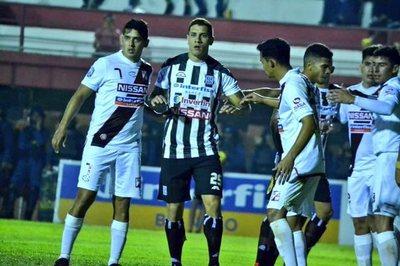 La Copa Paraguay va a San Pedro