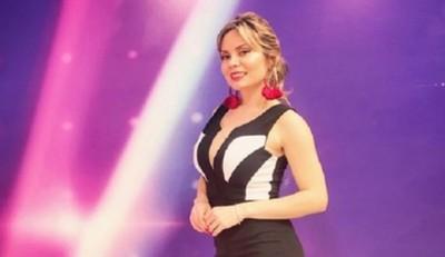 "Dahiana Bresanovich: ""No perdoné una hija extra matrimonial"""