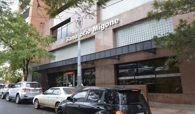 """HOY / Reunión con fiscales y jueces """"no son irregulares"""", defiende abogado del Migone"""