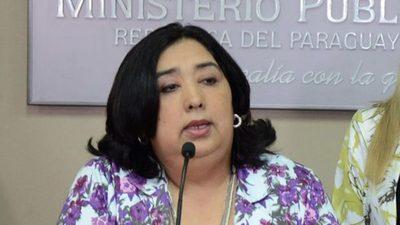 PREGUNTAMOS A: Teresa Martínez
