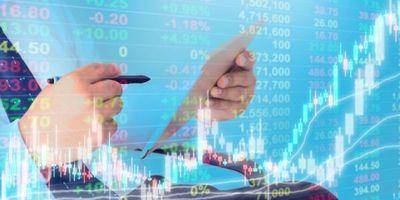 Realizarán análisis y proyecciones económicas