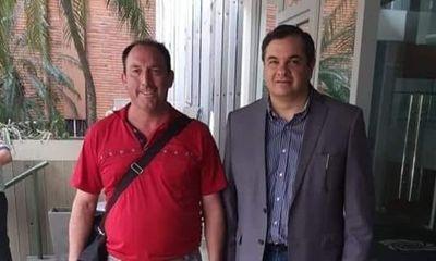 Tras dialogo, la Organización Campesina de Misiones levanta medida