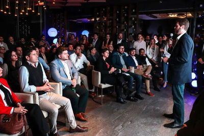 Tigo Business presenta el nuevo Plan Backup en la Nube para empresas