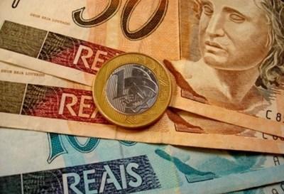 Analistas prevén un recorte de 0,50 puntos de la tasa básica en Brasil, a 5,50%