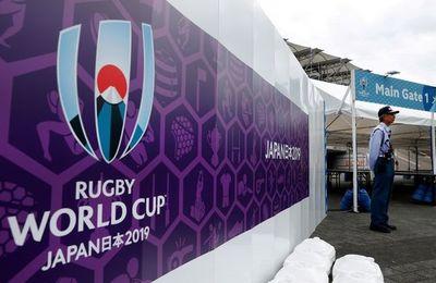 Esperan que el Mundial de Japón sea el más competitivo de la historia