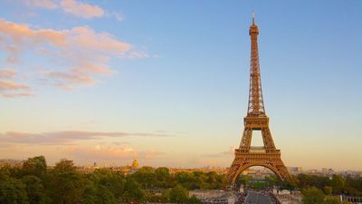 La pasión de un coleccionista chileno ve la luz por primera vez en París