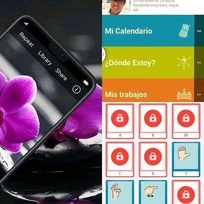 Con aplicaciones gratuitas, luchá a favor de la inclusión social