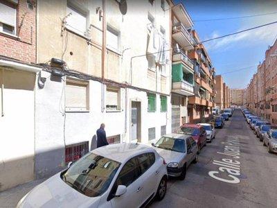Paraguaya asesinada por su pareja frente a sus hijos en Madrid