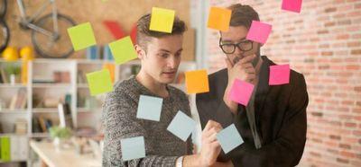 Programa innovando startups apoyará a 20 emprendimientos tecnológicos