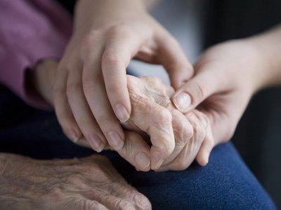 Atender factores de riesgo reduciría 56% casos de demencia en Latinoamérica