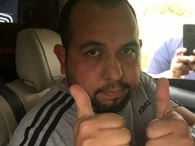 Chantajeaban a empresario con fotos íntimas que envió por Facebook