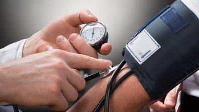 Cinco de diez paraguayos sufrimos de hipertensión: ¿te controlás?