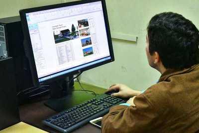 Itaipu empleará tecnología de vanguardia para proyectos de infraestructura
