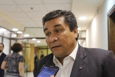Basura electrónica y eléctrica: cada paraguayo produce 7 kilos por año, harán ley para regular
