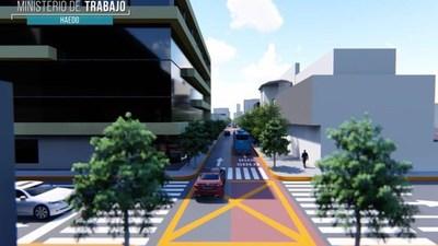 Sitibús, la opción viable para mejorar el transporte público del AMA