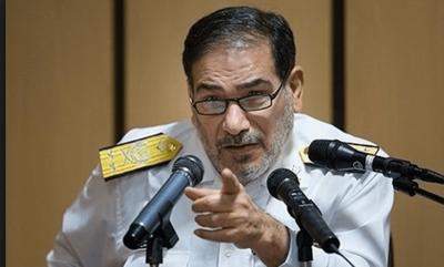 Irán amenaza a EE.UU. con una respuesta aplastante a cualquier agresión