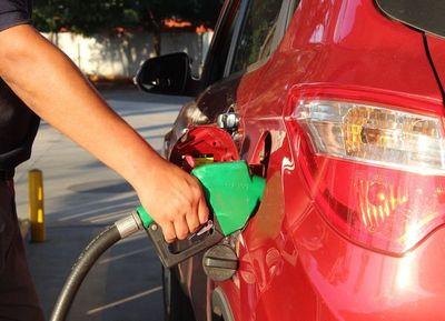 Diputados aprueba obligatoriedad del uso de biocombustible