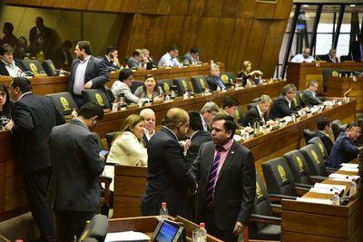 Diputados aprueban cambios en proyecto de ley sobre sociedades anónimas