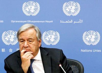 Choque EE.UU.-Irán y el clima, en el epicentro de la Asamblea de la ONU