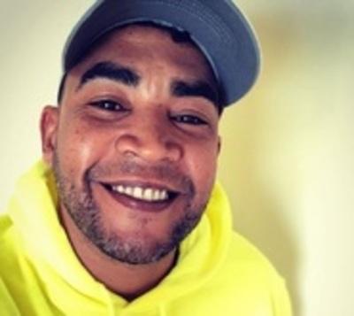 Productora confirma concierto de Don Omar tras rumor de suspensión