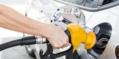 Aprueban tope de mezcla de biocombustible con gasoil