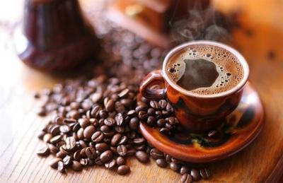 Brasil anticipa una disminución en la cosecha de café