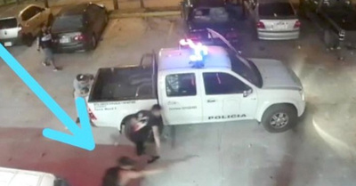 Hincha detenido era  quien repartía armas