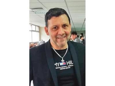 Víctor Bogado pide ahora la nulidad y extinción