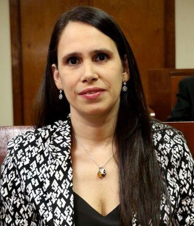 Diputado Quintana sigue libre gracias a inacción de jueza