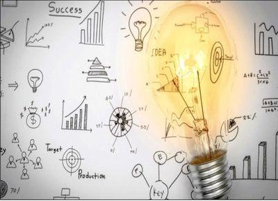 Use el fracaso como oportunidad para reflexionar sobre sus estrategias