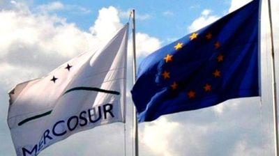 El parlamento de Austria vetó el acuerdo comercial entre el Mercosur y la Unión Europea