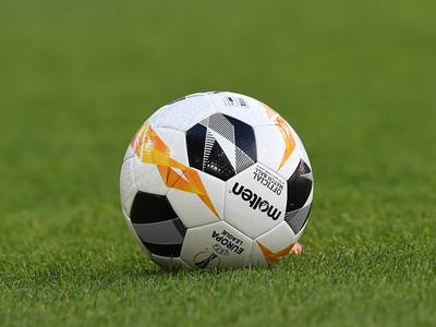 La Europa League arranca con 24 partidos