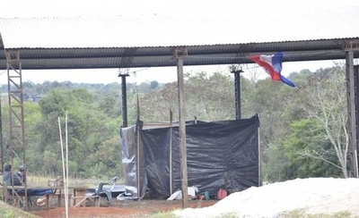 HOY / Ponen fin a protocolo que 'beneficiaba' a invasores de propiedades privadas