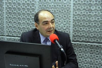 Paraguay trabaja en implementación de su agencia de cooperación internacional