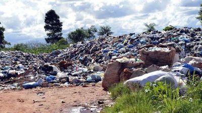 Senado también aprueba importación de basura