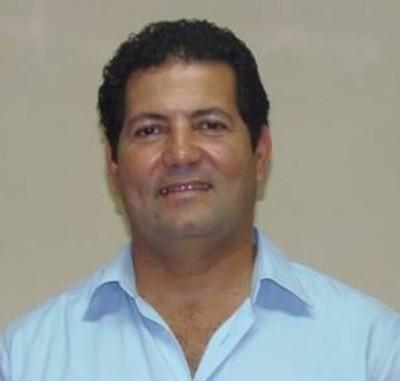 Denuncias de concejales son erradas y no se ajustan a la verdad, afirma intendente de Benjamín Aceval
