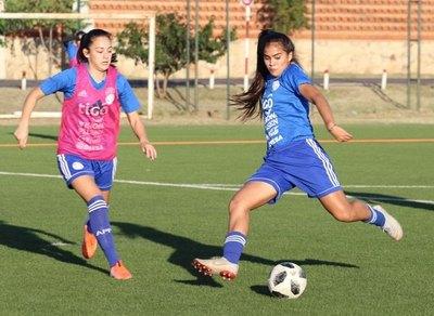 Paraguay tiene rival confirmado para amistosos
