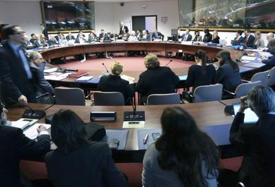 Argentina prevé que nuevo gobierno austriaco anule veto al acuerdo Mercosur-UE