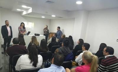HOY / Empresa turística brasileña abrirá su sede en Paraguay