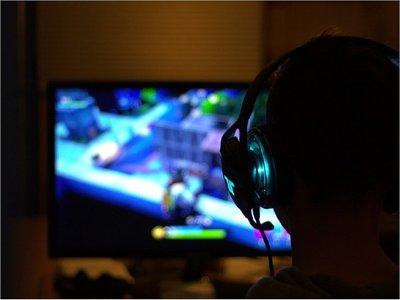 Gaming en Paraguay: Del mundo real al virtual