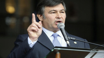 """Piden a europeos no usar """"excusas"""" para retardar el tratado con el Mercosur"""