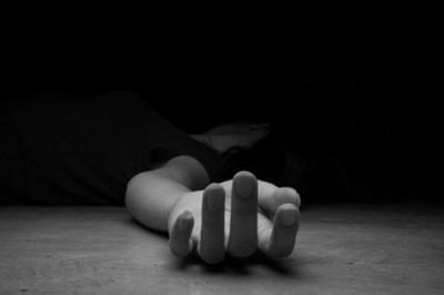 Investigan supuesto feminicidio