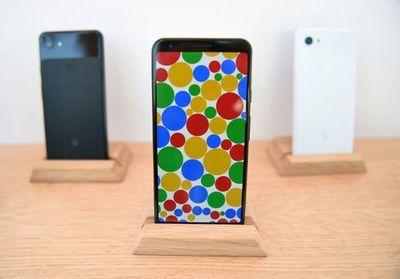 Google podría presentar nuevo teléfono Pixel el 15 de octubre