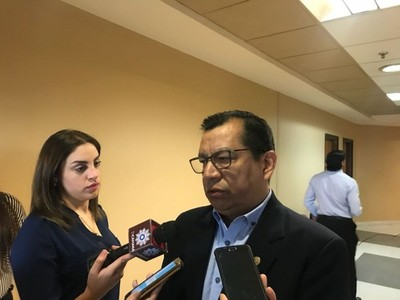 Mario Abdo necesita asesores que le hagan ver la realidad, según diputado