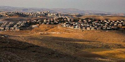 Palestina pide a ONU respuesta a expansión de asentamientos israelíes