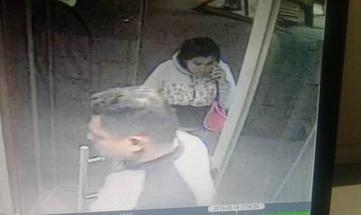 HOY / Imputan y piden prisión para venezolanos involucrados en el hackeo y robo a cajeros