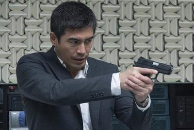 Con el largometraje Memorias de un asesino finaliza ciclo de cine japonés